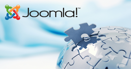 Suggested Joomla!™ Template Companies