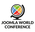 CreativeSights Sponsors 2014 Joomla! World Conference