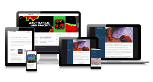 The Benefits and Drawbacks of a Responsive Design