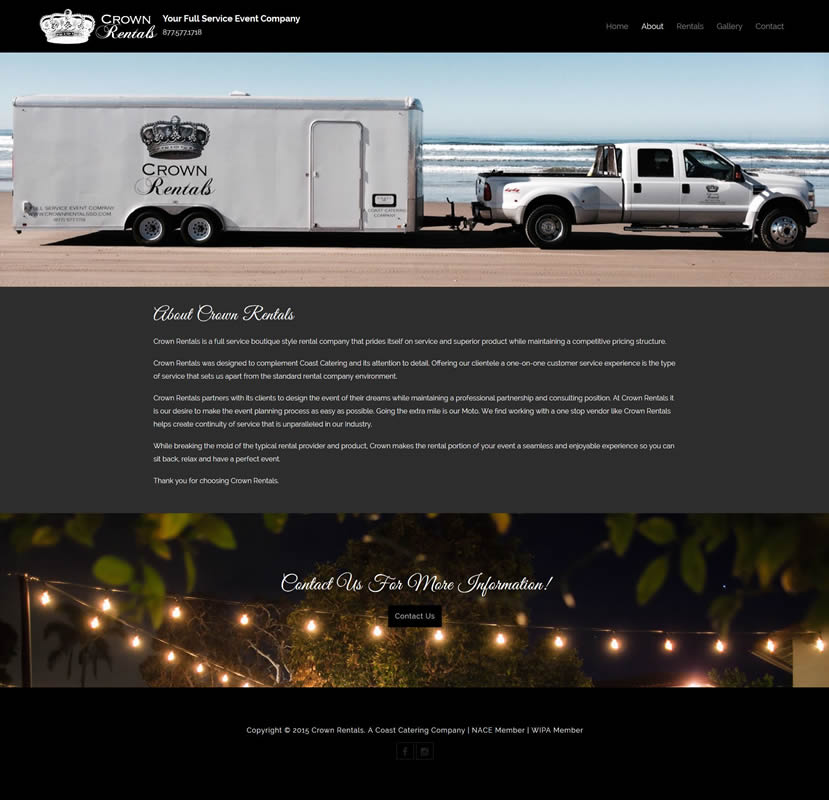 -crown-rentals-website-about