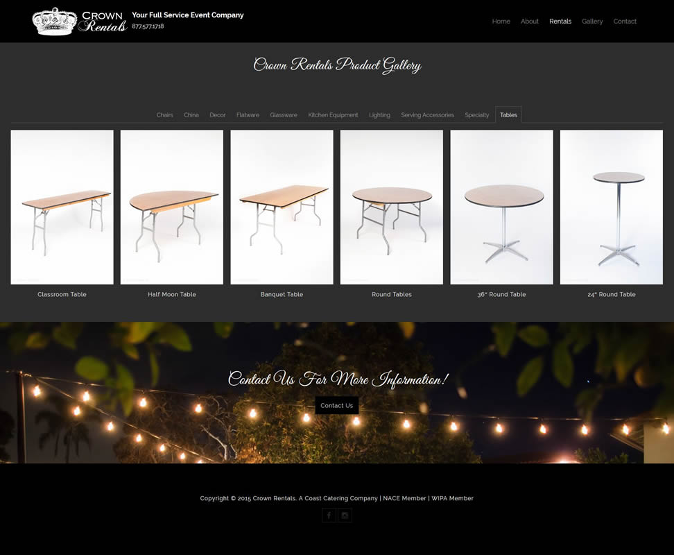 -crown-rentals-website-product-gallery-tables