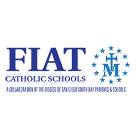FIAT Catholic Schools