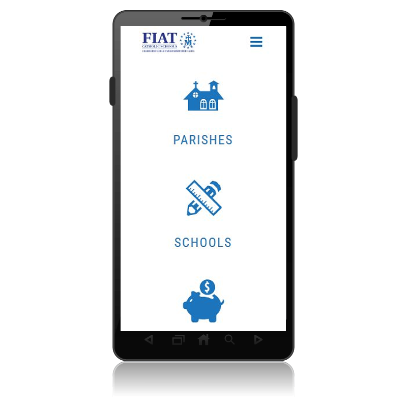 -fiat-catholic-schools-mobile-