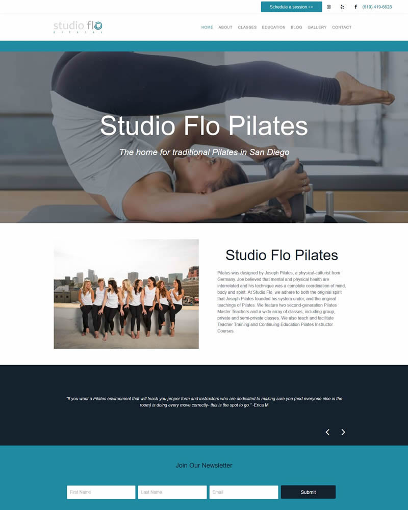 studio-flo-pilates-